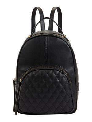 241da7c3f1 Women - Handbags & Wallets - thebay.com