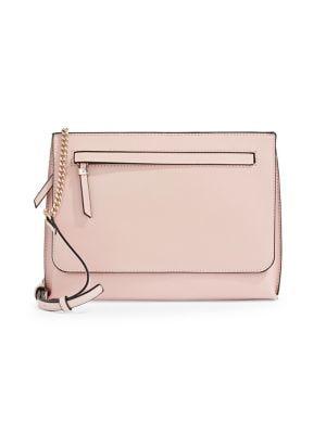 defffae656d Women - Handbags   Wallets - Shoulder Bags - thebay.com