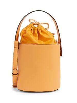 c0be30b94a64 Women - Handbags   Wallets - thebay.com