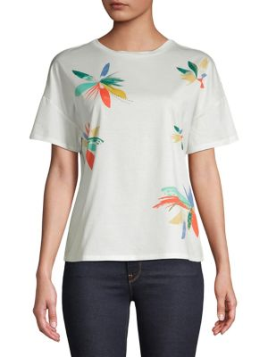 9de81a9e Women - Women's Clothing - Tops - T-Shirts & Knits - thebay.com