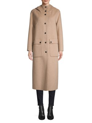 b0f017f13fd6 Women - Women's Clothing - Coats & Jackets - Peacoats & Wool Coats ...