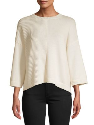 7568b594102c2 Femme - Vêtements pour femme - Tricots - Tricots - labaie.com