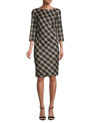 3cbf10e8d7 Women - Women's Clothing - Dresses - thebay.com