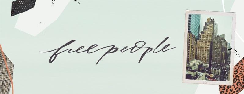 2d4a48c5e04ff Free People