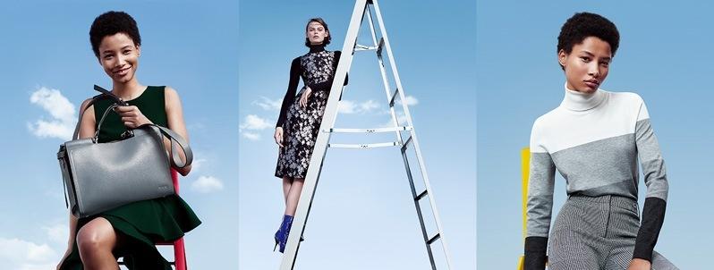 Calvin Klein   Women - thebay.com b24735df1b1