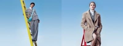 Calvin Klein Women Women S Clothing Coats Jackets Thebay Com
