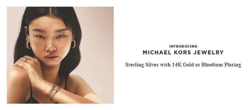 7a833361a0a015 Michael Kors   Women - Jewellery & Watches - thebay.com