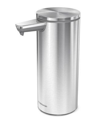 Home Bath Shower Curtains Bathroom Accessories
