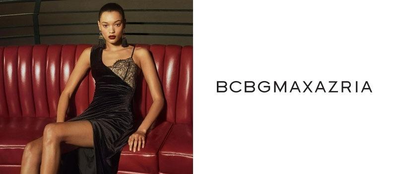 BCBG MAXAZRIA   Femme - labaie.com 3d213eebf28a