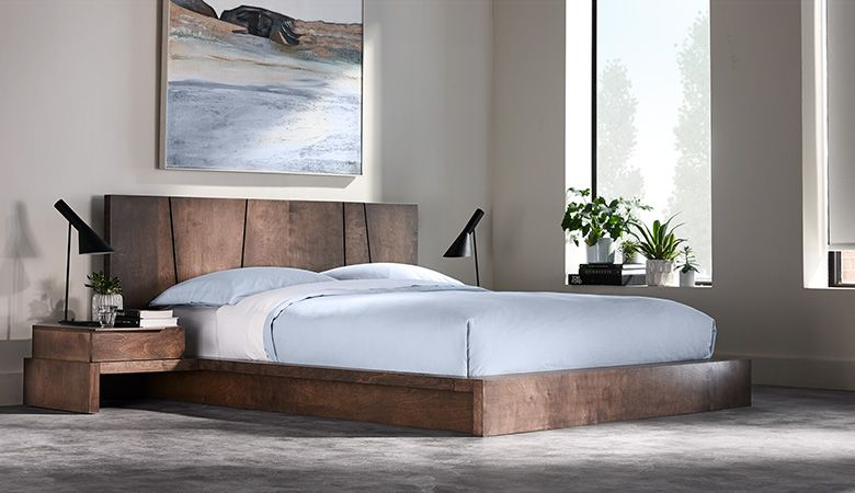 Home Furniture Mattresses Bedroom Furniture Mattresses