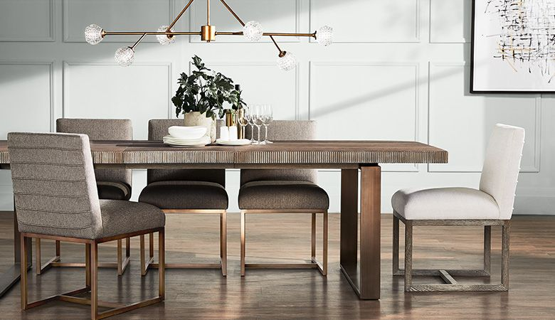 Dining Room Chairs Mr Price Home home - furniture & mattresses - dining room furniture - thebay