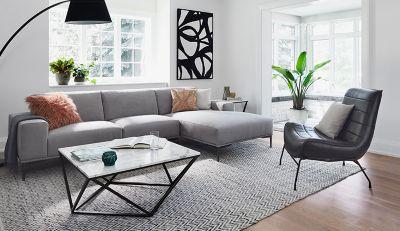 home furniture mattresses living room furniture thebay com rh thebay com