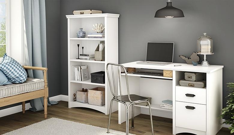 Maison meubles et matelas meubles de bureau labaie.com