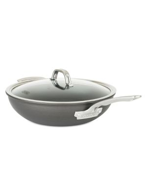 Hard Anodized Nonstick 12