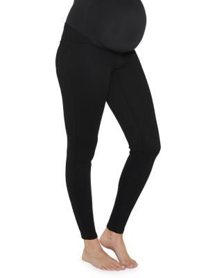 3cbe0ce8bb4 Women - Women s Clothing - Maternity   Nursing - thebay.com