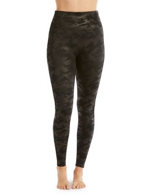 ff1218f381a4b Spanx | Women - Women's Clothing - Pants & Leggings - thebay.com