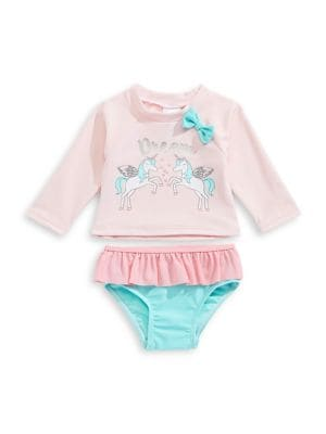 ddb2b285a0f Kids - Kids  Clothing - Baby (0-24 Months) - Baby Clothing - thebay.com