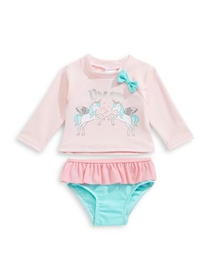 0402de05ff09f6 Kids - Kids  Clothing - Baby (0-24 Months) - Baby Clothing - thebay.com