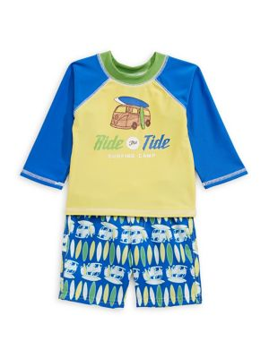 bbeeec28c2ef85 Kids - Kids  Clothing - Baby (0-24 Months) - Baby Clothing - thebay.com