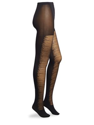 170217f45a5 Women - Women s Clothing - Hosiery   Socks - Sheer Hosiery   Tights ...