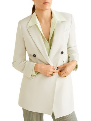 ddd803b3df6 Women - Women s Clothing - Blazers   Suiting - Blazers - thebay.com