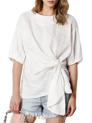 6c69fe852f161 Women - Women s Clothing - Tops - Tunics - thebay.com