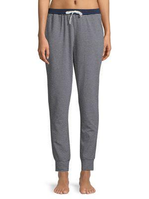 dcb5d43c3f4 Women - Women s Clothing - Sleepwear   Lounge - thebay.com