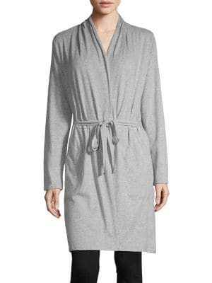 Women - Women s Clothing - Sleepwear   Lounge - Robes - thebay.com d0b6dc7e7
