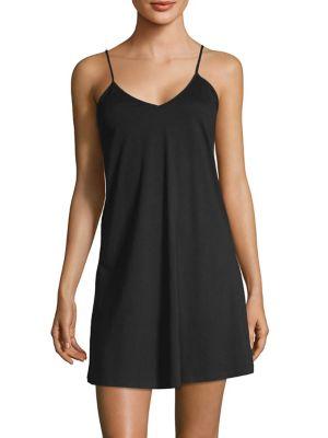 3513b77453e Women - Women s Clothing - Bras