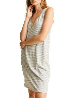 8fc18443 Women - Women's Clothing - Sleepwear & Lounge - Pajamas - thebay.com