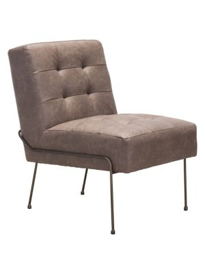 Awesome Home Furniture Mattresses Living Room Furniture Ibusinesslaw Wood Chair Design Ideas Ibusinesslaworg