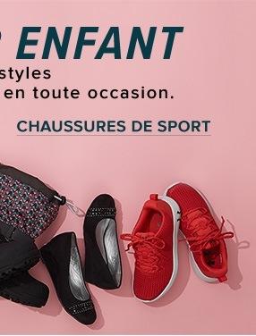 Chaussures Mocassins Baskettes Sport Ken Barbie Mattel Fast Color Autres