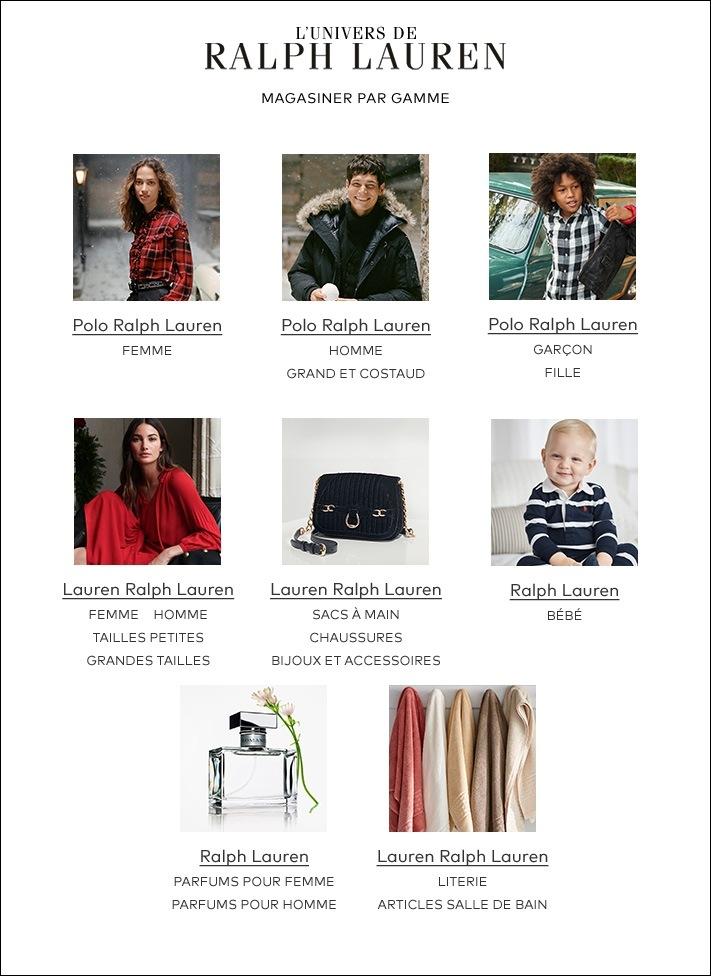 Polo Ralph Lauren. Le look raffiné de la toute dernière collection de  PoloRalphLauren permet de redéfinir la façon facile d enfiler un vêtement  estival. e5e46c054a2b