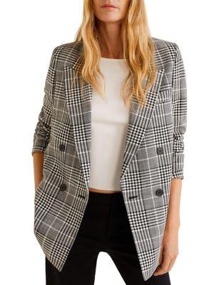 f5d268be87 Women - Women's Clothing - Blazers & Suiting - Blazers - thebay.com