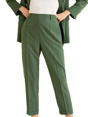aa86db502f94f Women - Women's Clothing - Pants & Leggings - thebay.com