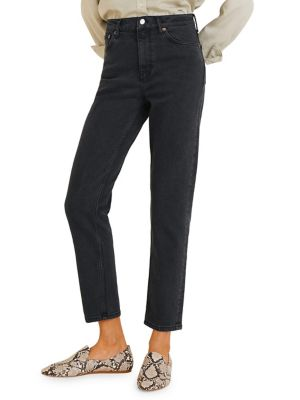 597dacfbe66 Women - Women s Clothing - Jeans - thebay.com
