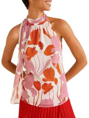 05f271082f1 Women - Women's Clothing - Tops - Blouses - thebay.com