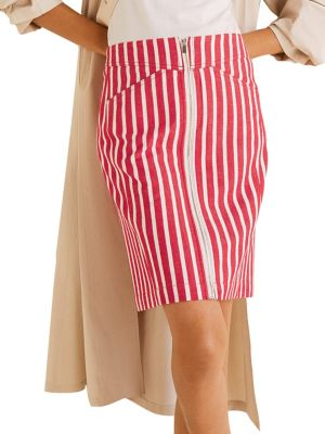 a5a14ff673f6 Women - Women's Clothing - Skirts - thebay.com