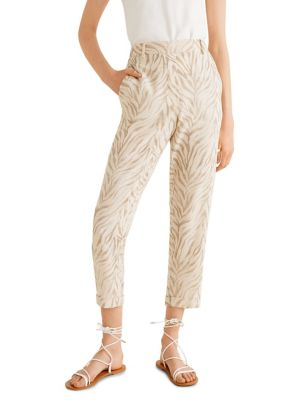 9c328a99e6 Women - Women's Clothing - Pants & Leggings - thebay.com