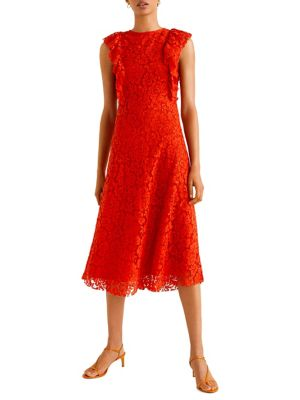 4124d922305 Women - Women's Clothing - Dresses - Cocktail & Party Dresses ...