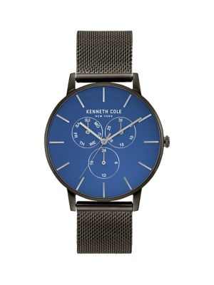 f40c8c2132 Kenneth Cole New York   Women - Jewellery & Watches - Watches ...