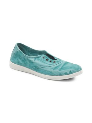 57ab65655c84ac Women - Women s Shoes - Sneakers - thebay.com