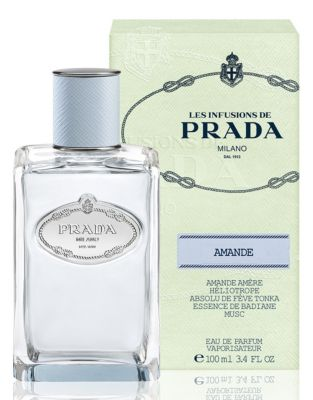 PradaBeauté Femme PradaBeauté Parfums Parfums Femme Parfums PradaBeauté PradaBeauté Femme Y7gfyb6