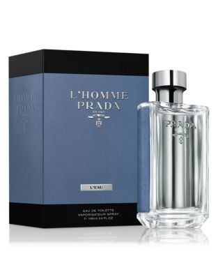 42d99fb7 Prada | Beauty - Fragrance - Men's Cologne - thebay.com