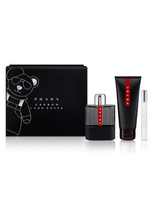 Prada   Beauty - Fragrance - Men s Cologne - thebay.com d0735bf68e