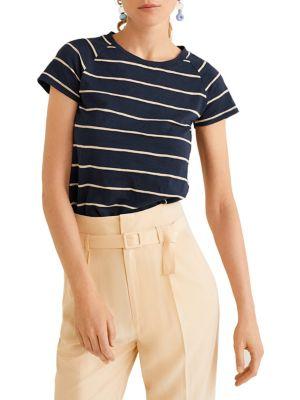 5dd2f0b83e7 Women - Women's Clothing - Tops - T-Shirts & Knits - thebay.com