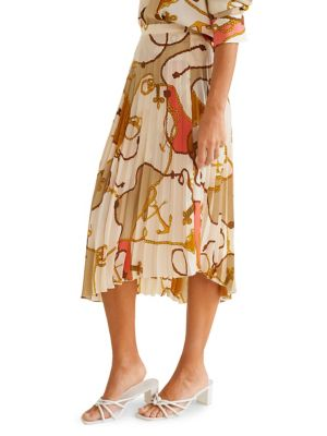 60196269f9a Women - Women s Clothing - Skirts - thebay.com