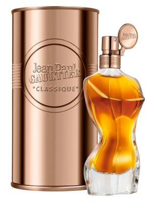 Jean Paul Gaultier Beauty Thebaycom