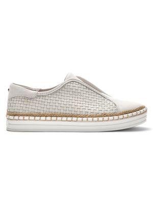 e2e5fdfadff30 Women - Women's Shoes - Sneakers - thebay.com