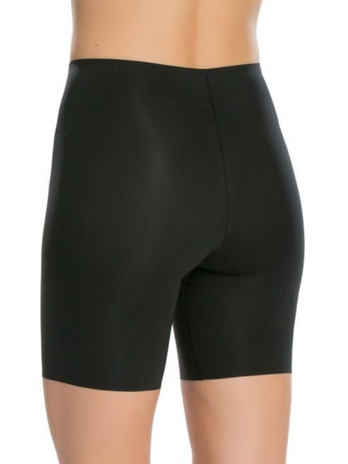 Spanx Mid Shorts Thinstincts Thigh n8wPOk0X